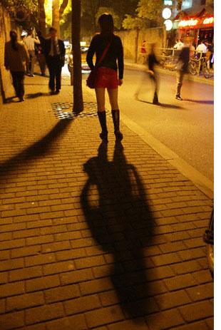 codigo de hammurabi derechos de mujeres y niños prostitucion legal