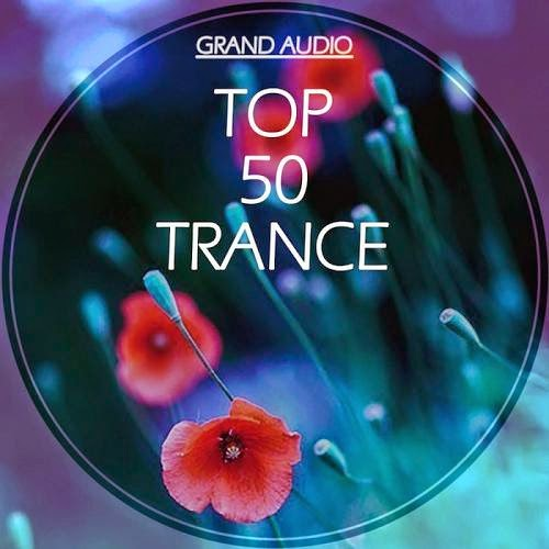 Download – Top 50 Trance
