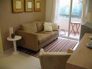 salas pequenas,salas decoradas,salas pequenas e decorad,decoração de salas