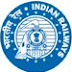 Rail Wheel Factory Recruitment 2015 - 192 ITI Trade Apprentices Posts Apply at rwf.indianrailways.gov.in