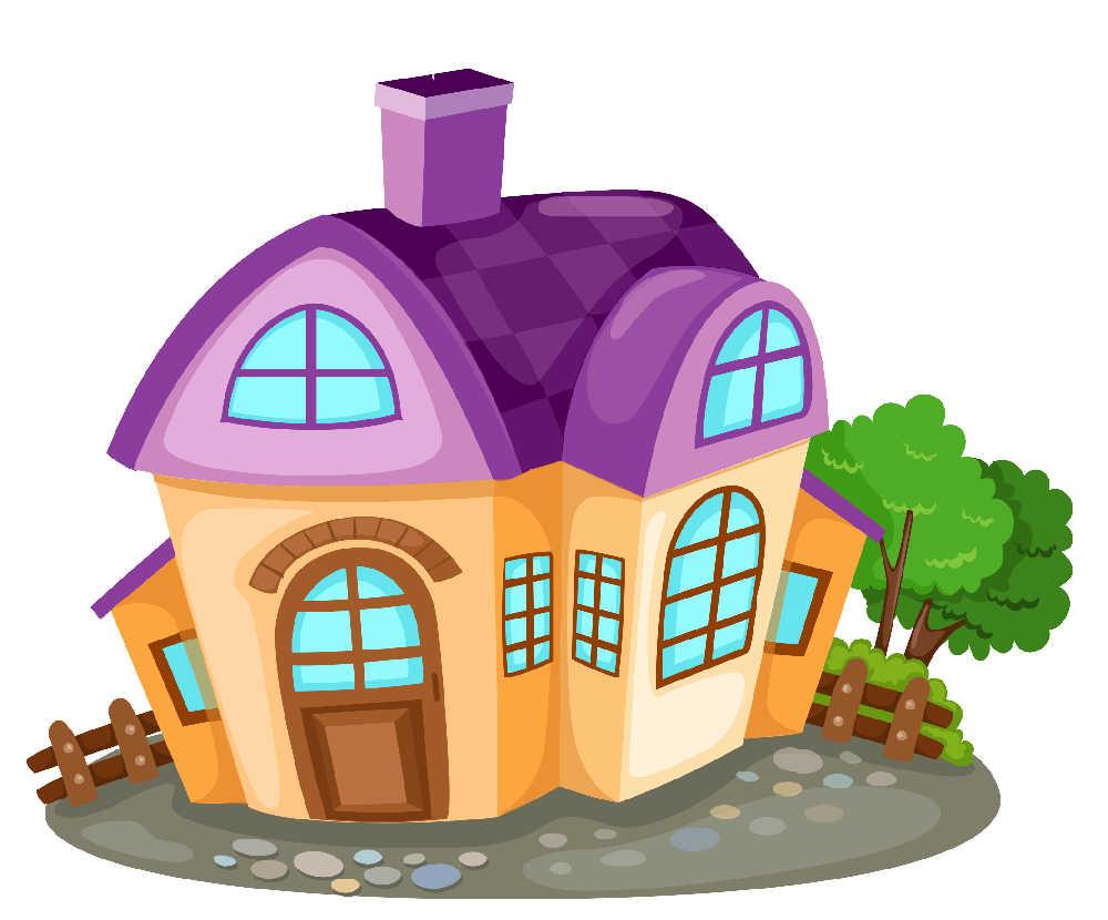 Benvindo dicas harmonize o seu lar - Cosas para casa ...
