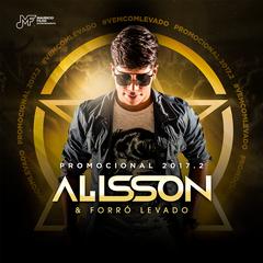 Alisson & Forró Levado