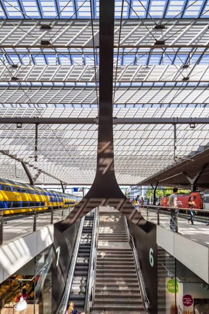 09-Rotterdam-Central-Station-by-MVSA-Architects