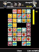 game MusicCity 112 (1.1.2)