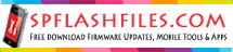 Spflashfiles   Download Firmwares, Flash Files, Stock Roms, Drivers, Flash Tools and APK's