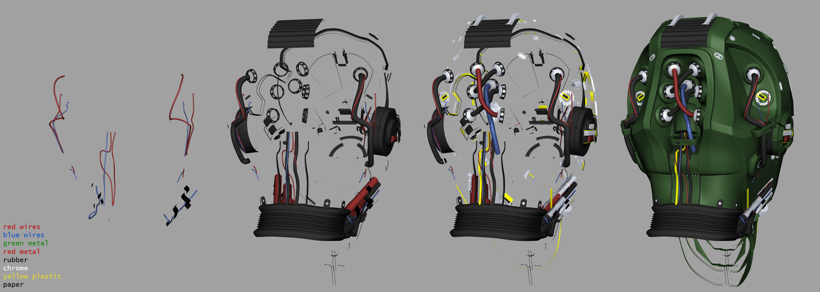 wip_PBR_color_coded_BACK.png