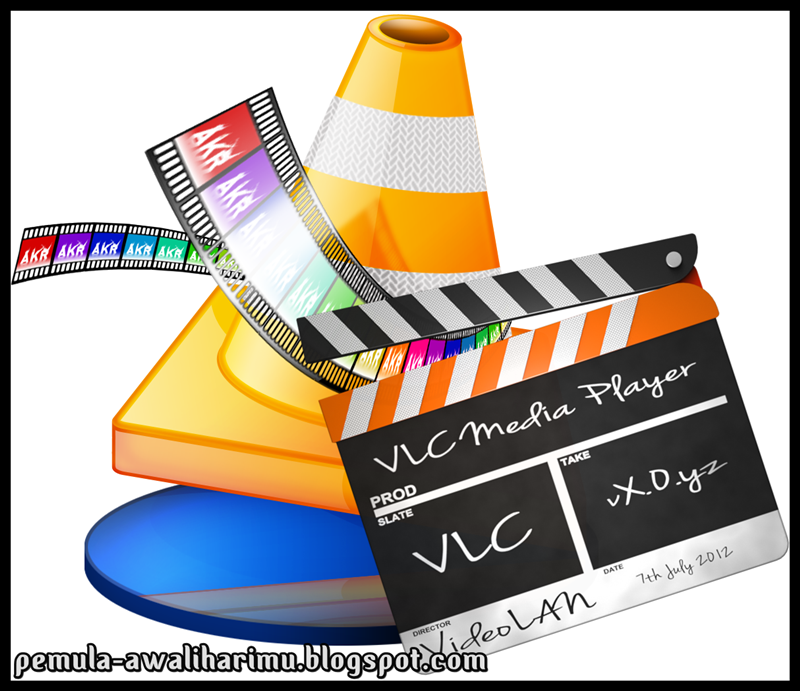 how to download free music to vlc media player