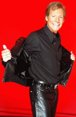 Ron Dante, singer, The Archies