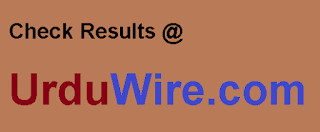 http://results.urduwire.com