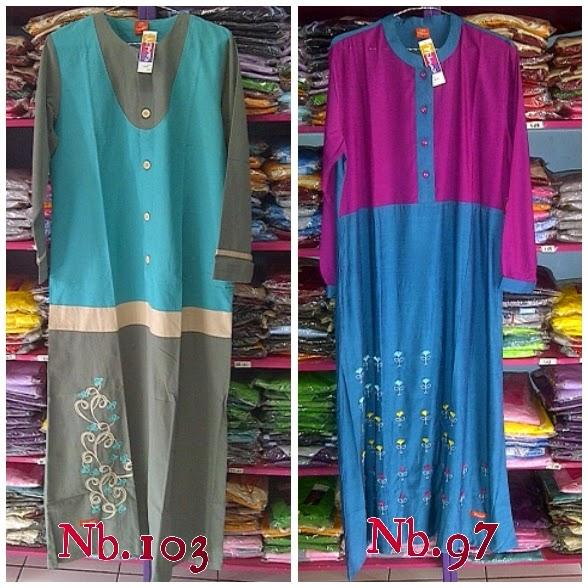 Grosir Baju Fashion Dan Busana Muslim Wanita Share The