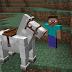 Minecraft Ata Nasıl Binilir [Rehber]