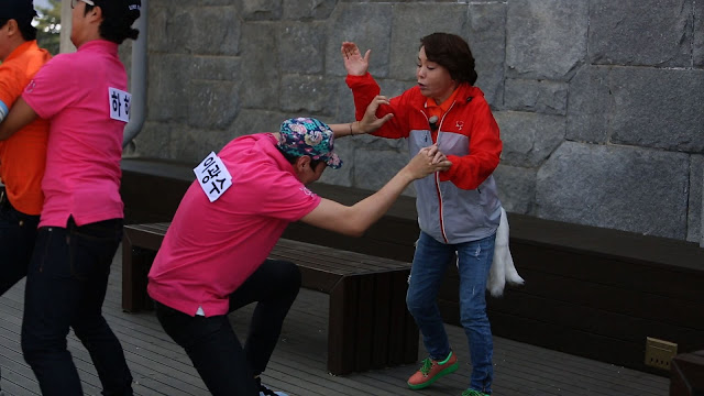Running Man EP.149 Official Pic 16