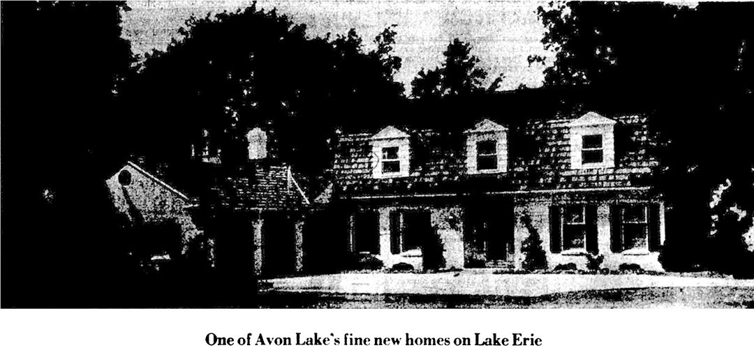avon lake men Here is the definitive list of avon lake's handyman services as rated by the avon lake, oh community want to see who made the cut.