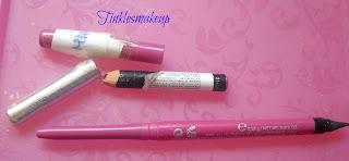 kiko_lip_pencils