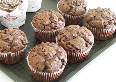 Muffin Talas