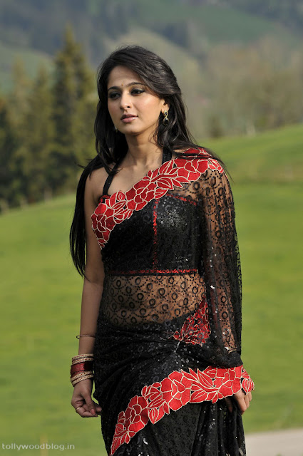 anushka new  Pictures gallery 015.jpg