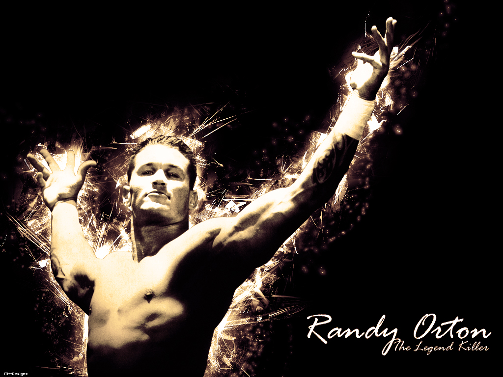 http://1.bp.blogspot.com/-QVNGW8OxMCE/T9w54RMSpEI/AAAAAAAADbo/8-y1-Ll0WLI/s1600/Randy-Orton-wwe-536741_1024_768.jpg