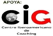 Representantes en Uruguay