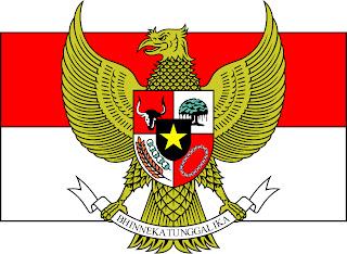 Banggalah menjadi Indonesia, tapi jangan bangga pada hal-hal berikut ini
