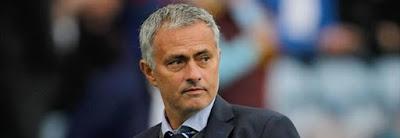 buongiornolink- Clamoroso, il Chelsea mette alla porta Mourinho