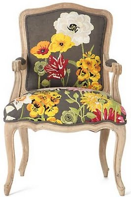 Reused Furniture reused consignment furniture