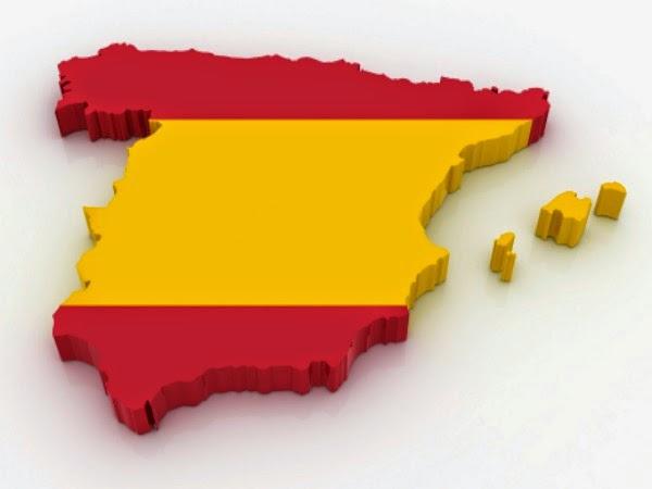 ¿Estamos ante la tercera ola de privatizaciones en España?