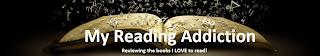 My Reading Addiction
