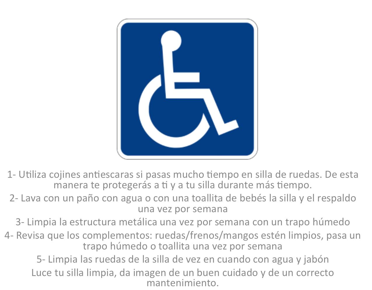 Alquiler de silla de rueda o sillas de ruedas en nuestra ortopedia de barcelona blogs de belleza - Alquiler silla de ruedas barcelona ...