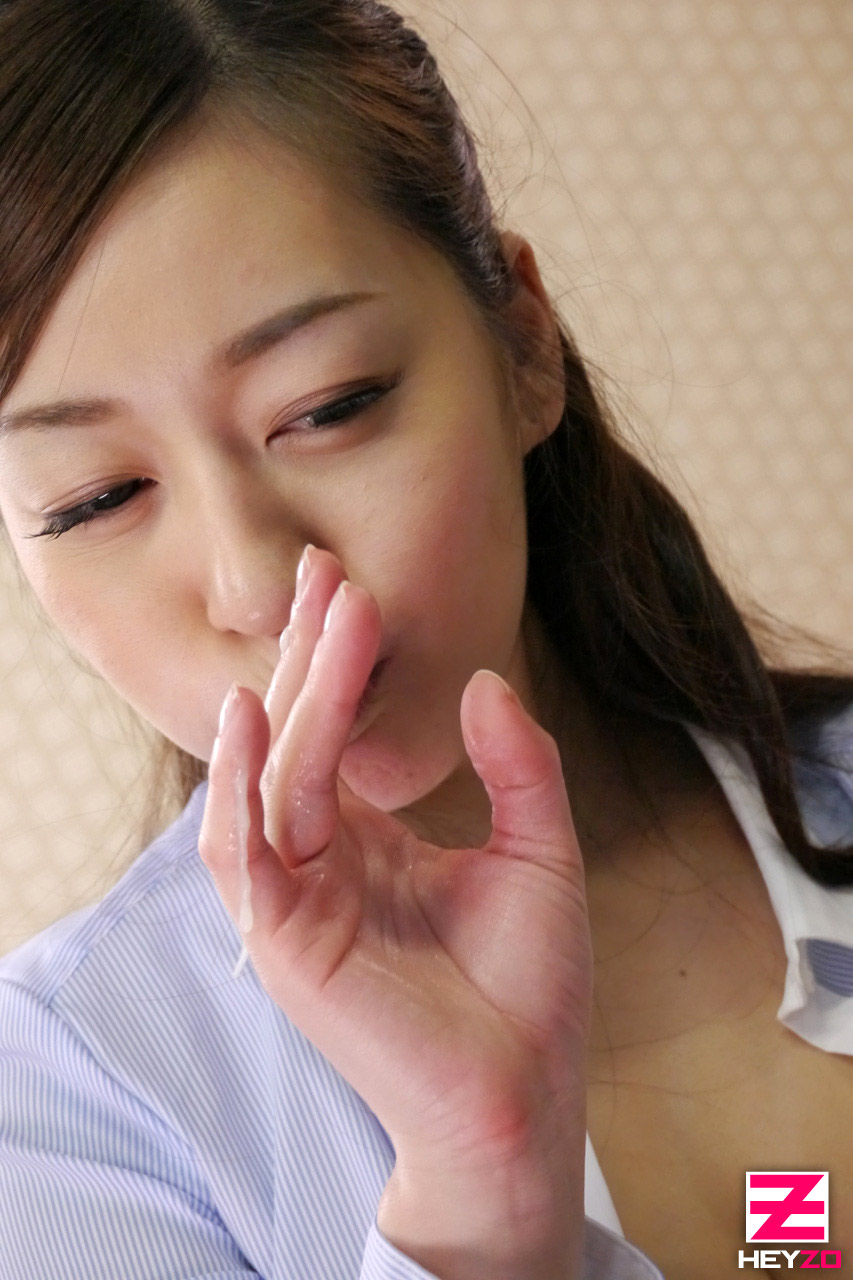 Maria Ono Hot Japanese AV Girls