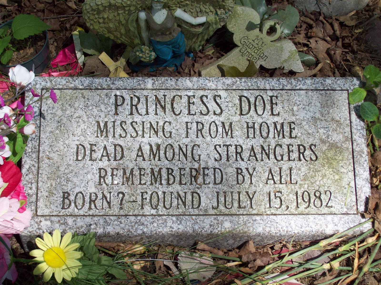 princess diana grave images pictures becuo