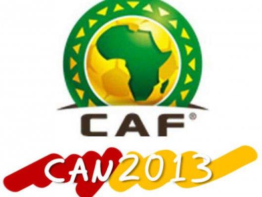 Flashsat la coupe d 39 afrique des nations de football 2013 - Prochaine coupe d afrique des nations ...