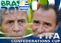 uruguay-italia-confederation-cup-finale-3-4-posto