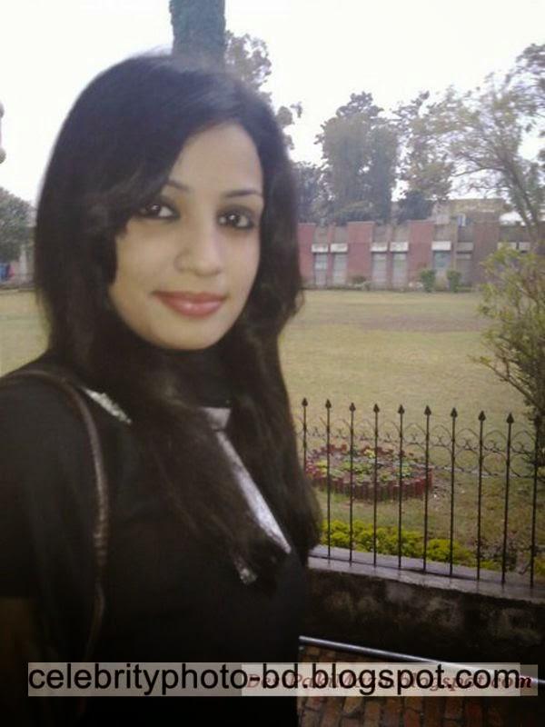Beautiful%2BPakistani%2BYoung%2BGirl%2BSidra's%2BUnseen%2BFull%2BHD%2BPhotos%2BAlbum008