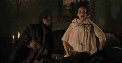1920 - Evil Returns Trailer