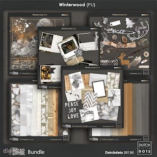 http://winkel.digiscrap.nl/Winterwood-Bundle/