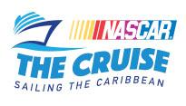 Nascar The Cruise