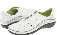 heelspur shoes