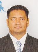 Afizuddin b. Dato' Hj Mohd Saad