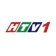 Watching HTV1 HD Online – Vietnam