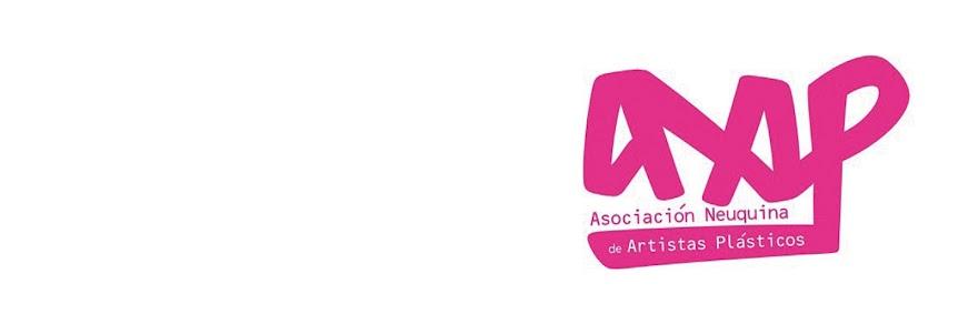 Asociación Neuquina de Artistas Plásticos