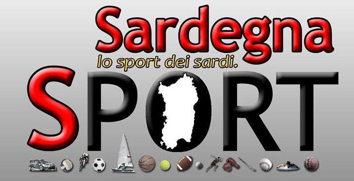 SARDEGNASPORT.COM