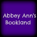 Abbey Ann's Bookland