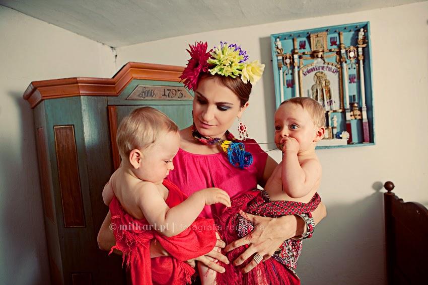 Sesje rodzinne, sesja zdjęciowa rodzinna, fotograf dziecięcy, profesjonalna fotografia Poznań, sesja na roczek