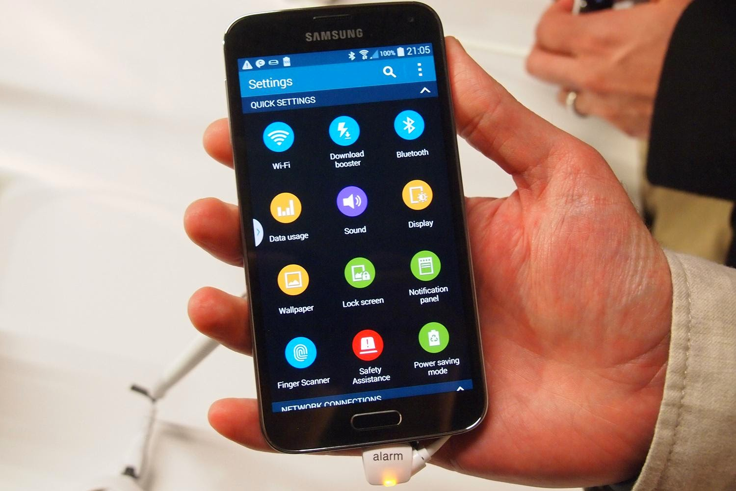 Phone How To Delete Contacts From An Android Phone full specification how to delete contacts from samsung galaxy s6 s6s6 edge permanently