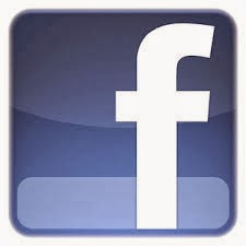Like Me On Facebook :-)