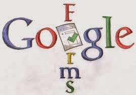 Thu thap thong tin khach hang qua Google Form