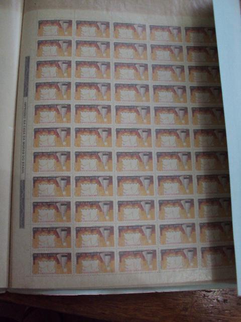 blocos+e+folhas+de+selos+029.JPG (480×640)