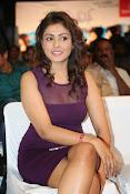 Madhu Shalini Glamorous photos-thumbnail-12
