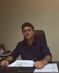 VER: ALBÉRICO TIAGO-PR