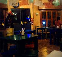 bares-malaga-cantina-mexicana-tacos